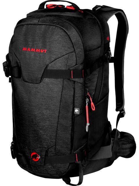 Mammut Nirvana Ride Backpack 30l black